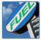 Logo: Alternative Fueling Station Locator - Mobile