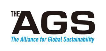 File:AllianceForGlobalSustainability logo.jpg