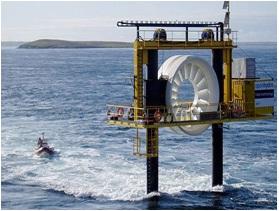 File:Open Centre Turbine.jpg