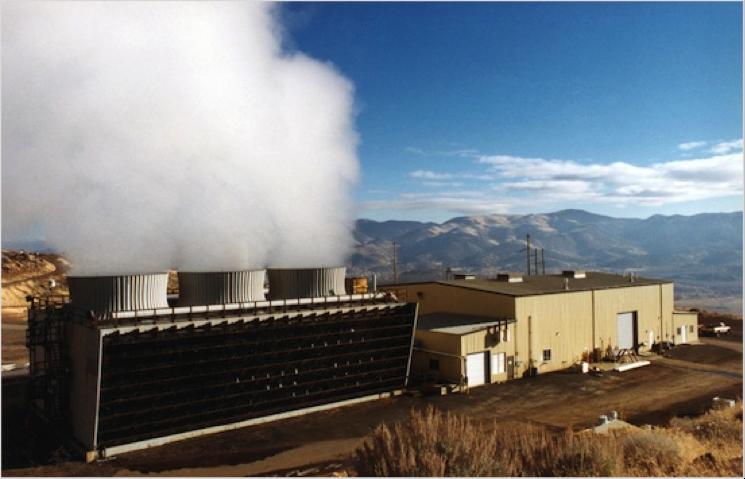 File:Success geothermal nevada.png