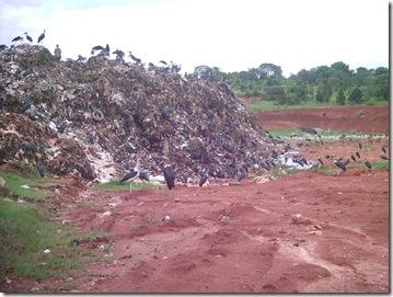 File:Uganda.jpg
