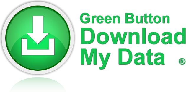 File:Green Button DownloadMyData.png