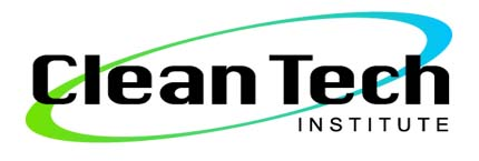 File:Cleantechinstitute-Logo.jpg