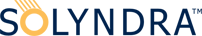 File:Solyndra logo.png