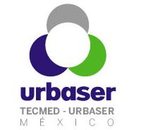 Logo: Tecmed