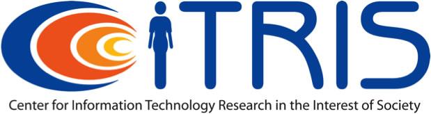File:CenterForInformationTechnologyResearchInTheInterestOfSociety logo.jpg
