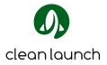 File:CleanLaunch Logo.jpg