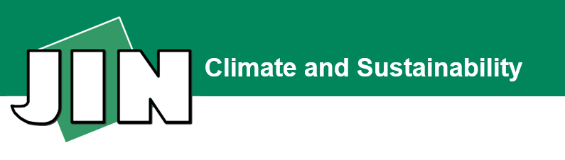 File:Logo JIN Climate and Sustainability.PNG