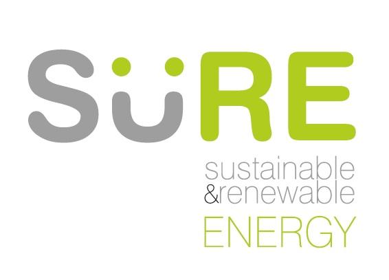File:Sure Energy LogoHQ.jpg