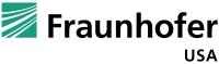 Logo: Fraunhofer Center for Sustainable Energy Systems