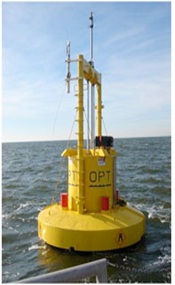 File:PowerBuoy.jpg