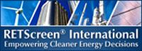 File:RETScreen logo.png