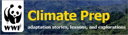 File:ClimatePrep.png