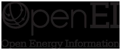 File:OpenEI logo horizontal name black.png