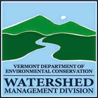 File:Wsmd-logo 1x1.jpg