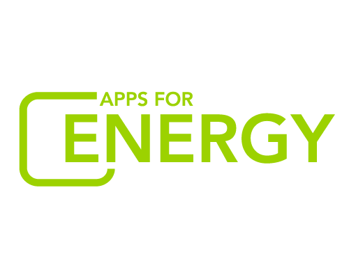 File:Appsforenergy.png