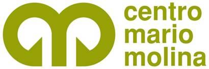 File:CMMlogo.jpg