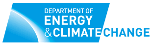 File:DECC logo.png