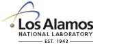Logo: Los Alamos National Laboratory