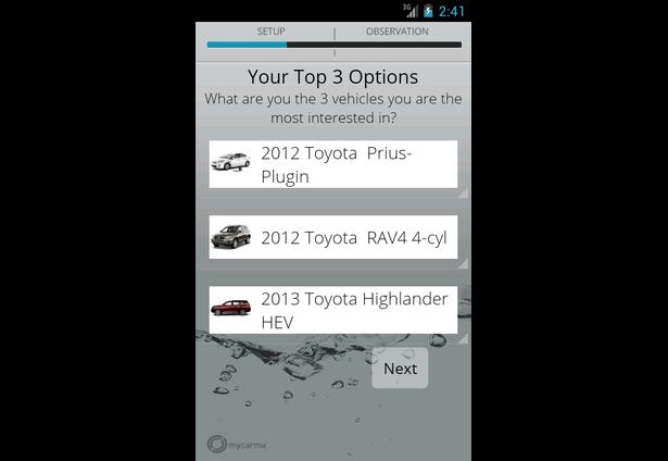 File:MyCarma screenshot.png