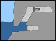 Tunneled Wave Energy Converter TWEC.jpg