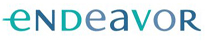 File:EndeavorGlobal logo.jpg