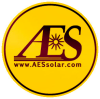 Logo: Advanced Energy Solutions
