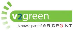 File:V2Green logo.png