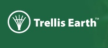 File:TrellisEarth logo.jpg