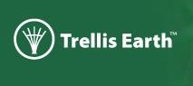 File:TrellisEarth logo.jpg