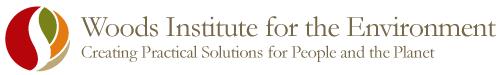 File:WoodsInstituteForTheEnvironment logo.png