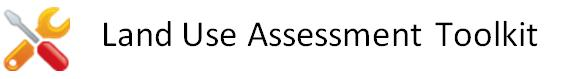 File:LandUseAssessmentToolkit.JPG