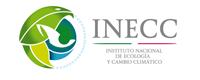 File:Logo inecc-01-2013.png