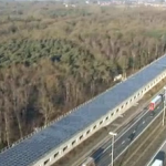 File:Belgian-solar-tunnel-150x150.png