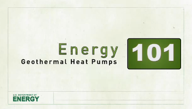 File:Energy 101 GHP Video.png