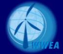 File:LogoWWEA.jpg