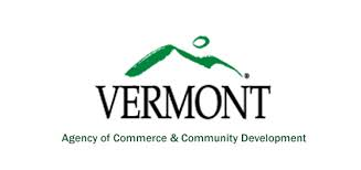 File:Vermont Agency of Commerce & Community Development.png