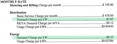 File:DC demand charge sum.png