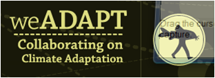 File:WeADAPT.png