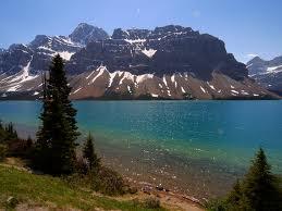 File:Alberta.jpg