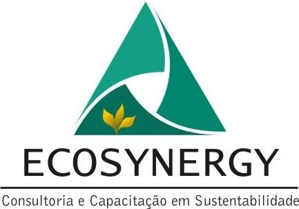 File:Logo ecosynergy.jpg