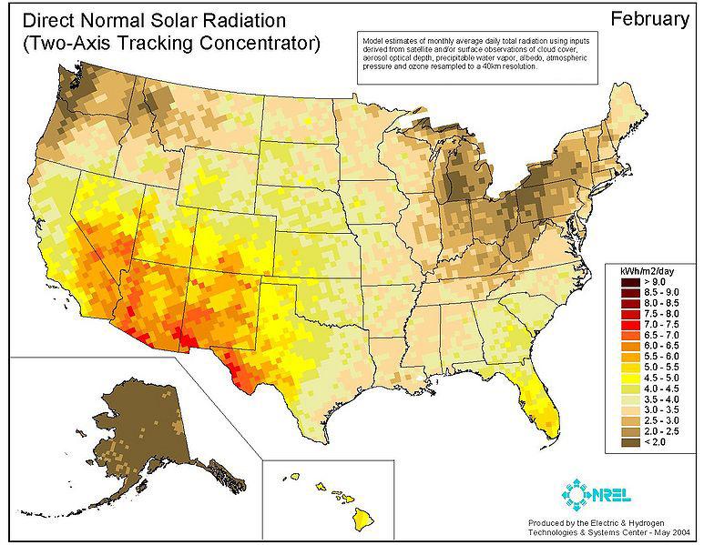 File:NREL-map-csp-us-february-may2004.jpg