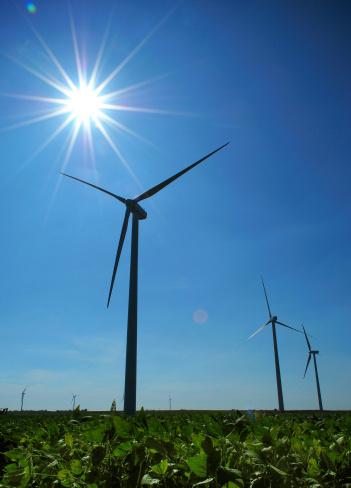 File:Windfarm sunny.jpg