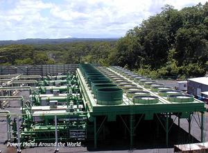 File:Kilauea power plant.jpg