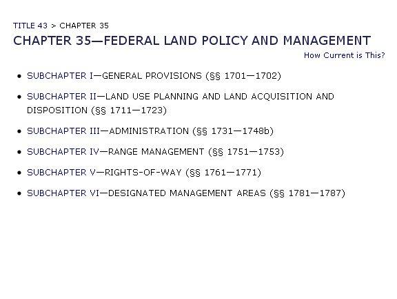 File:Landpolicy1976.jpg