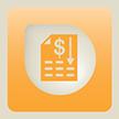 File:Energy Efficiency Tracker Logo.png