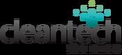 Logo: Cleantech San Diego