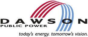 File:Dawson-power-logo.png
