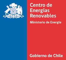 File:Logo CER.png