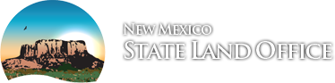 File:NMSLO logo.png